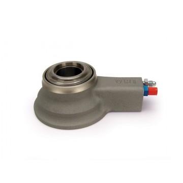 Hydraulic Release Bearing - Race
