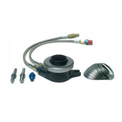 Hydraulic Release Bearing - Street