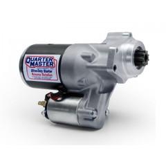 Starter Motor 1.4kW