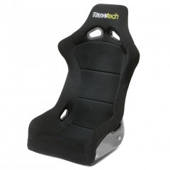 RT1000 Racing Seat
