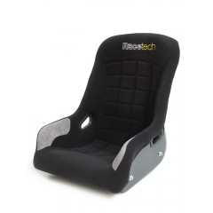 RT1000LBHG Low Back Racing Seat