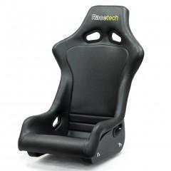 Racetech RT1000V