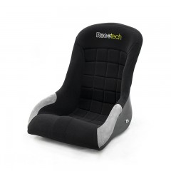 RT4000WLB Low Back Racing Seat