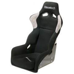 Racetech RT4009