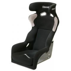Racetech RT4009HR
