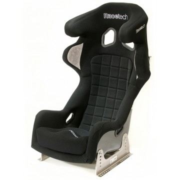 RT4129HRW Racing Seat