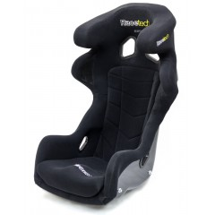 RT4229 - Stockcar Racing Seat
