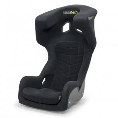 RT4339WTHR - Stockcar Racing Seat