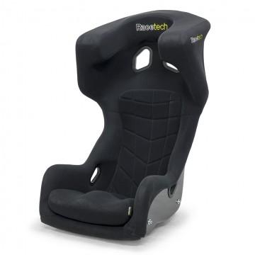Racetech RT4339WTHR - Stockcar Seat