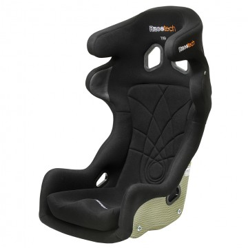 RT9119HRW - Ultra Light Weight Racing Seat