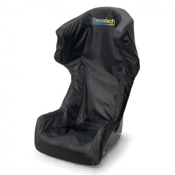 Racing Seat Rain Cover