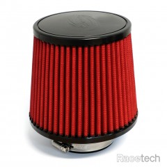 "Simota 3"" Inlet Pod Filter - 130mm"