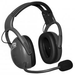 Terraphone Practice (Touring) Headset